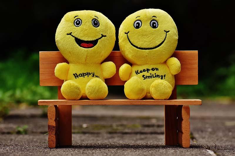 Hạnh phúc